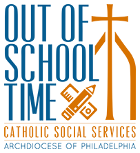 Archdiocese of Philadelphia Catholic Social Services Out of School Time afterschool programs